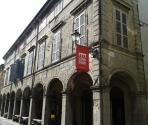Palazzo Verdi-Orlandi