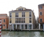 Santa Croce - Venezia - SorgenteGroup